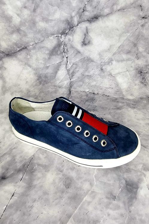 Paul Green Slip-On Sneaker
