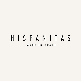 Hispanitas-Logo.png