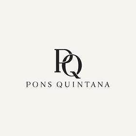Pons-Quintana-Logo.png