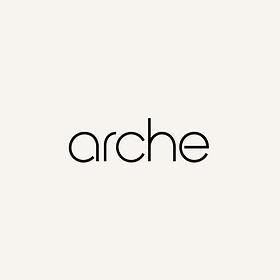 Arche-Logo.png