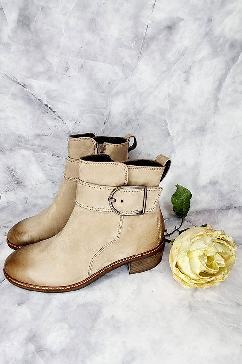 Paul Green Boot