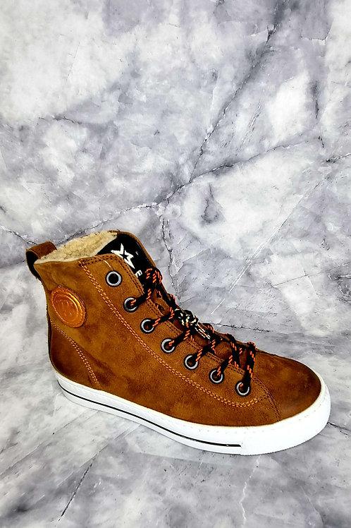 Paul Green High Top Sneaker