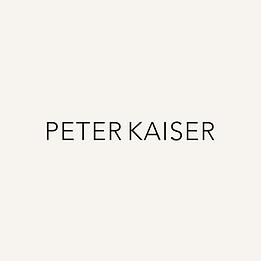 Peter-Kaiser-Logo.png