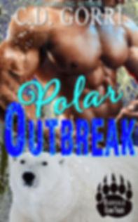 polar outbreak 4.jpg