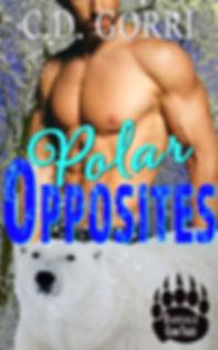 polar opposites 3.jpg