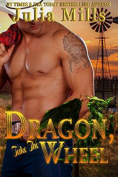 Dragon Take The Wheel draft 7.jpg