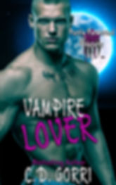 Vampire Lover CD Gorri FINAL Cover 2.jpg