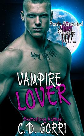 Vampire Lover CD Gorri FINAL Cover 2.jpg