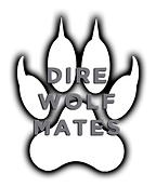 dire wolf mates logo.png