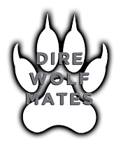 dire wolf mates logo.png