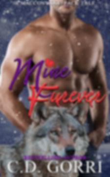 mine furever 2.jpg