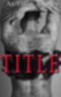 PREMADE COVER 44.jpg