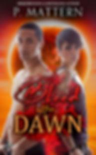 blood dawn draft final.jpg