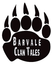 barvale clan tales logo.png