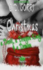 PPP christmas short.jpg