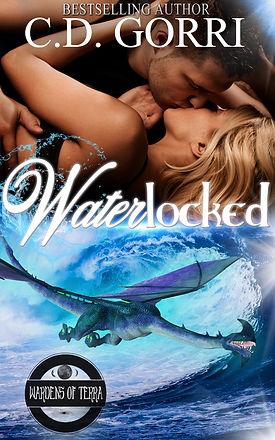 waterlocked draft 2.jpg