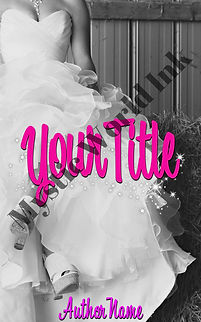PREMADE COVER 23 with watermark.jpg