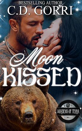 Moon Kissed 3.jpg