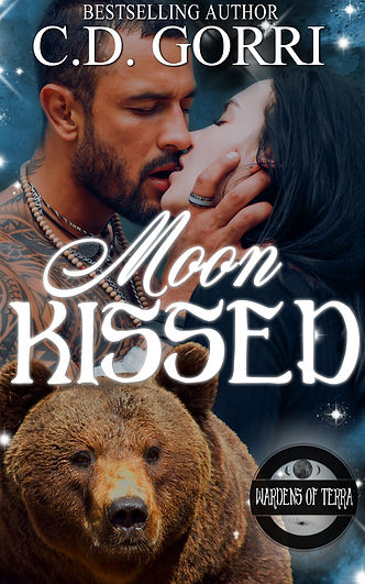 Moon Kissed 3.jpg