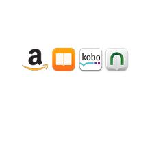 LOGOS FOR WIDE (1).png