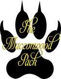 the macconwood pack logo final.png