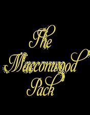 the macconwood pack logo final.png