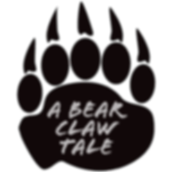 Bear Claw Tale PNG.png