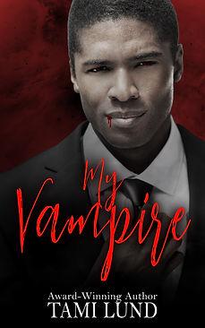my vampire FINAL.jpg