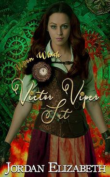 upon which victor viper sat jori elizabe