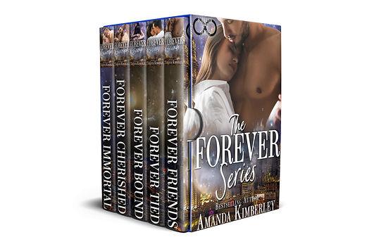 forever series 3d final.jpg