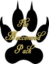The Macconwood Pack LOGO 2 for covers.pn
