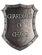 guardians of chaos logo.png