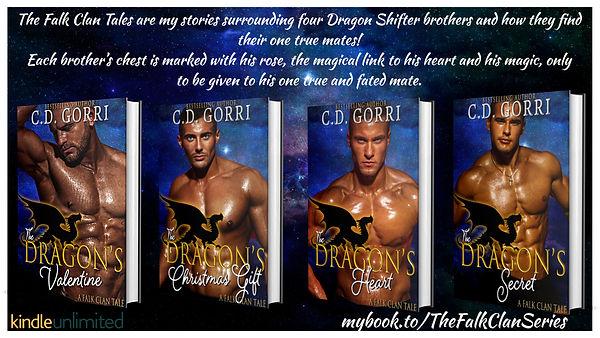 dragons falk clan Copy 2 (1).jpg