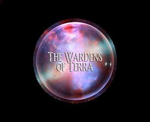 wardens of terra logo.png