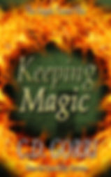 keeping magic cover FINAL.jpg