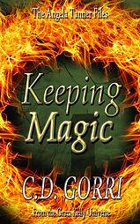 keeping magic cover FINAL.jpg