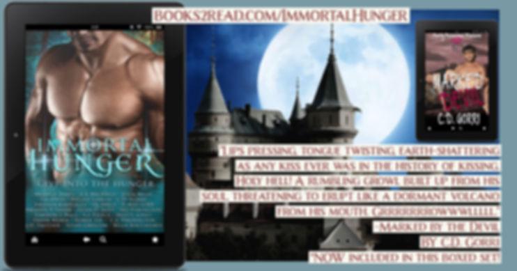 Immortal Hunger MBTD promo.jpg