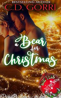 a bear for christmas FINAL 2.jpg