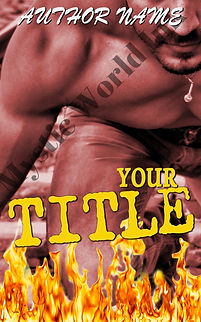 PREMADE COVER 3 with watermark.jpg