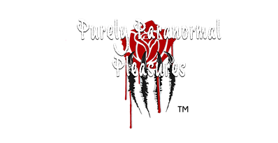 PPP logo 10 WITH WORDS and TM RED.png