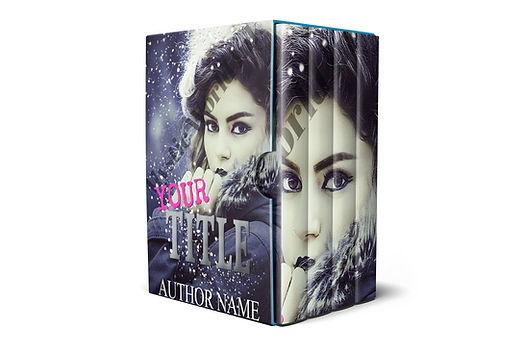 3D Book Cover SAMPLE.jpg