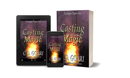 casting magic 3d cover composite.png