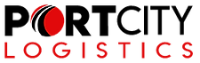 Port-City-Logo-New-small-1.png