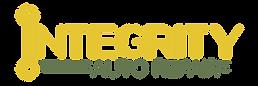 Integrity_Logo_transparent_900x300.png