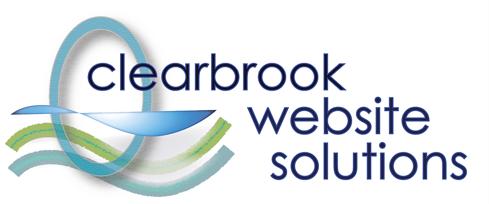 Clearbrook Website Solutions