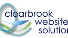 Clearbrook Website Solutions Launch!