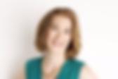 Laurie-4-15-037[1]_edited.JPG 2015-12-31