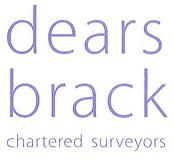 dears brack logo.PNG