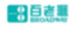 broadway logo.png