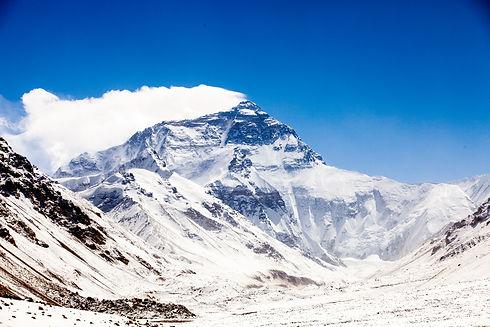 Himalayan Peak-2.jpg